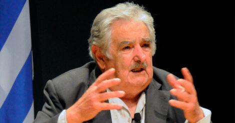 La influencia de la economía mundial en Uruguay y los intereses del imperio, según Pepe Mujica