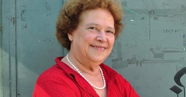 Nora Castro: «En cualquier lugar donde se pueda dar esta batalla, hay que darla: sino sos cómplice»