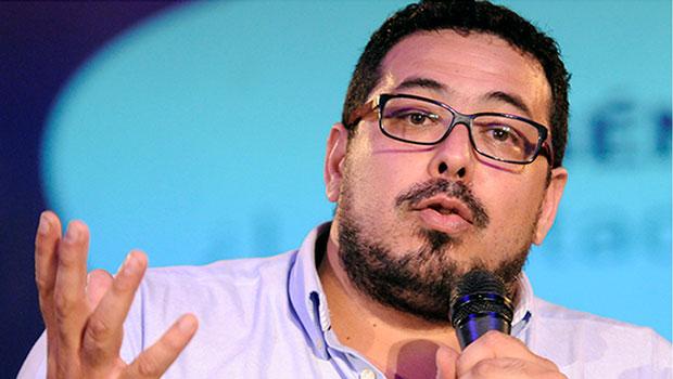 Alejandro Sánchez: se golpea a las empresas públicas porque son un botín muy importante para poner a la venta