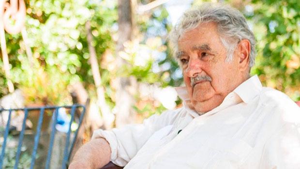 Mujica sobre UPM: es una diversificación de la economía, habría que trabajar para desarrollar industrias complementarias nacionales