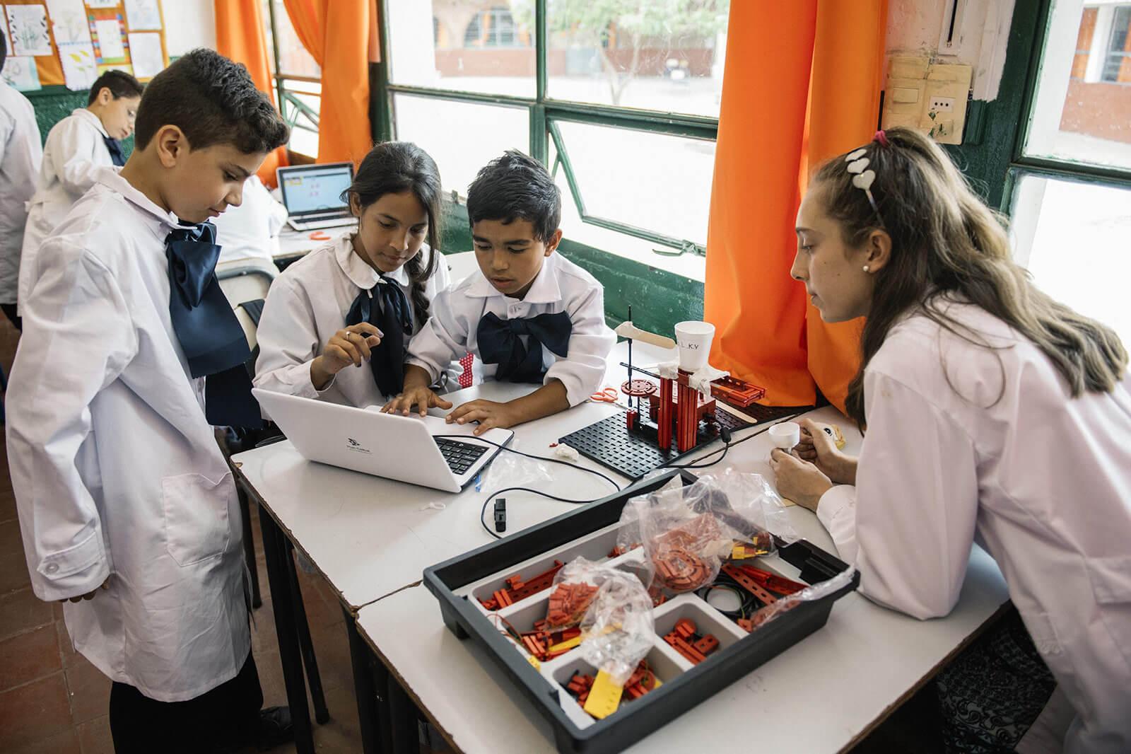 Educación en Uruguay: características, cifras y otros detalles a tener en cuenta