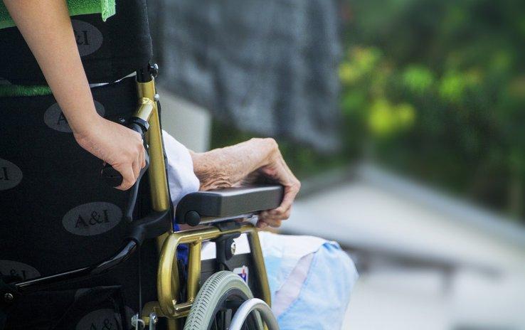 Sistema Nacional de Cuidados, o cómo mejoramos la vida de miles de personas
