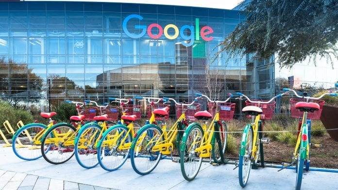 Gracias a la negociación del gobierno, Google se instalará en Uruguay