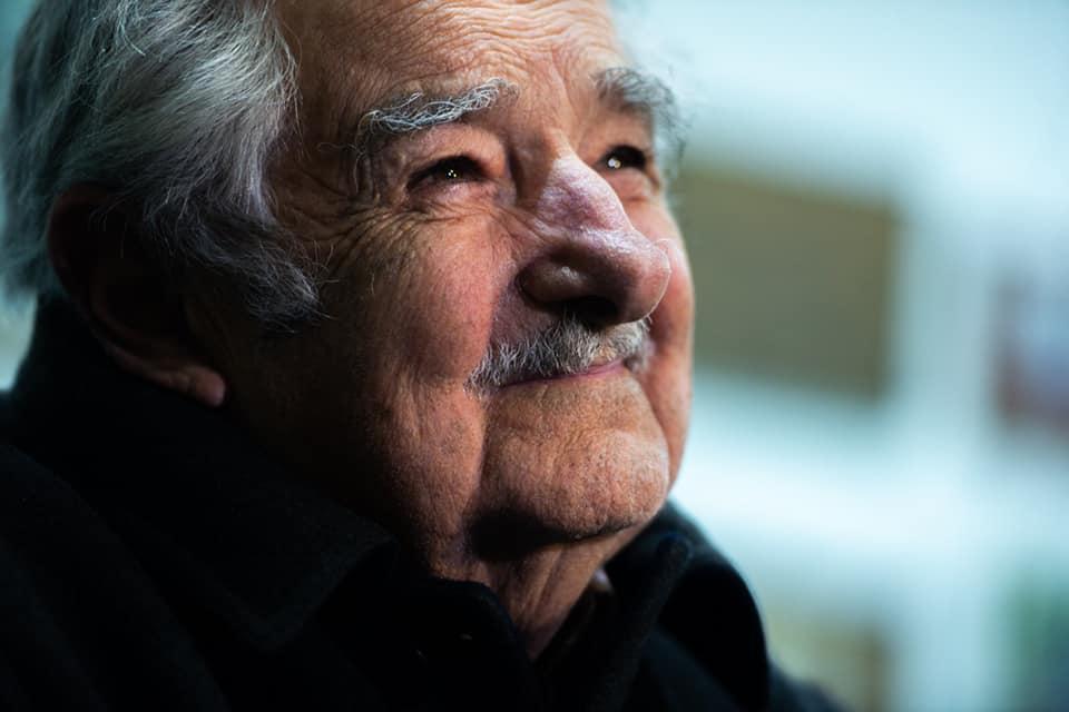 Qué hizo Pepe Mujica en su gobierno