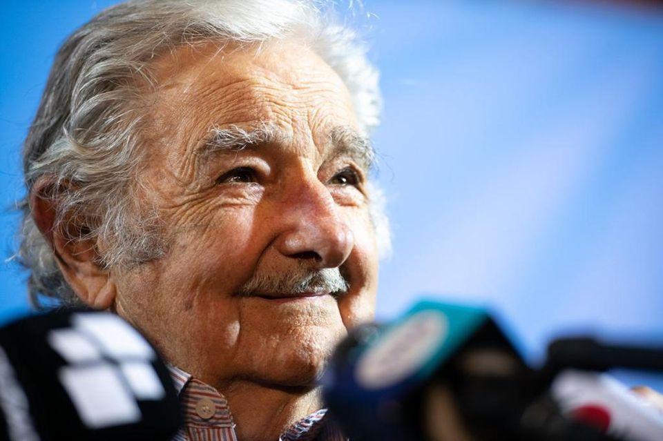 «En mi jardín, hace décadas que no cultivo el odio», la despedida de «Pepe» Mujica: una oda a la reconstrucción de la democracia desde la paz y el entendimiento
